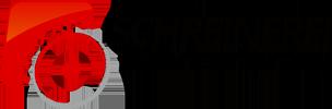 Logo image Soc